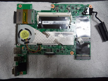 Original Laptop font b motherboard b font FOR Lenovo Ideapad S10 3 MAINboard 11S1102239 31FL5MB0050 100