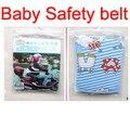 Детская безопасность продукции мотоцикл ремень безопасности для детей автомобиля ремень безопасности аксессуары бесплатная доставка