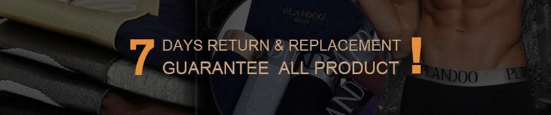 return_780
