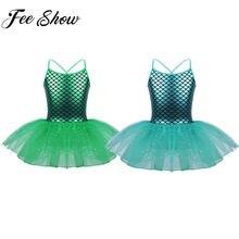 66c61f5b4d Popular Green Dance Dress-Buy Cheap Green Dance Dress lots from ...