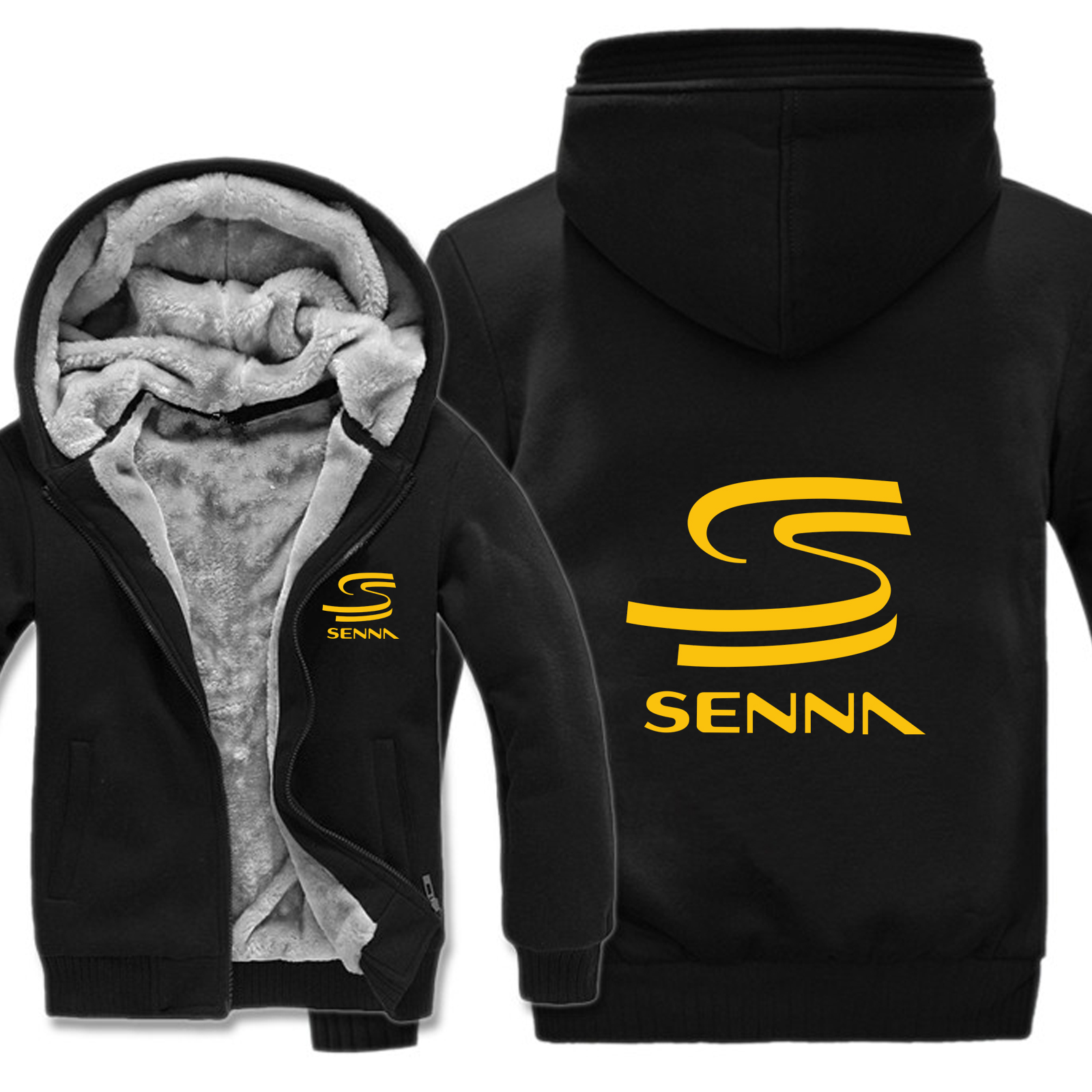 hero-ayrton-font-b-senna-b-font-winter-casual-loose-fashion-man-zipper-hoodie-thick-cotton-fleece-men-hoodies-f1-font-b-senna-b-font-coat-sweatshirt-hs-032