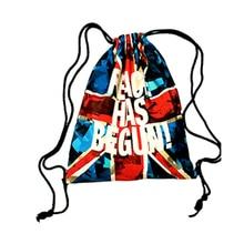 Функциональные сумки