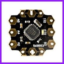 5pcs/lot Minimum For Arduino Controller Development Board Cheapduino Send Data Line Converter