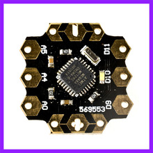 Boards | Arduino Products