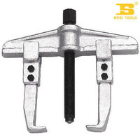 BOSI 150 150 Bar Type Easy Use 2 Arm Gear Puller With Steel Ball Inserted