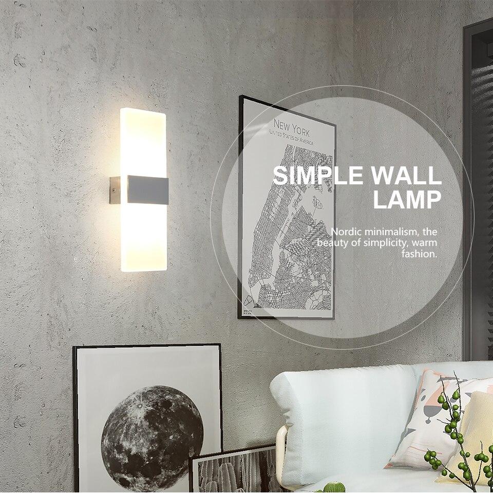 led-wall-light_01