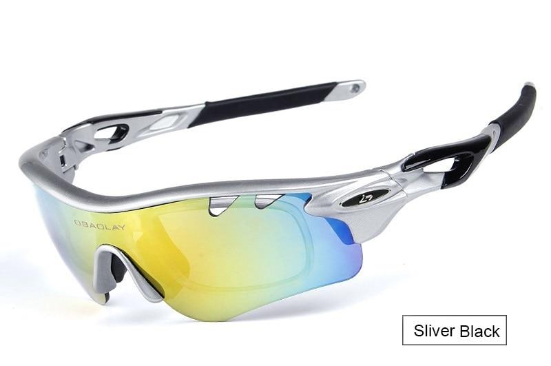 bike glasses (8)