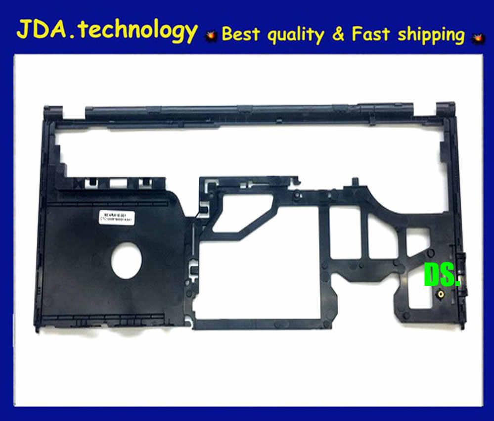 Компания Wellendorff Новый/Orig U основу для IBM lenovo ThinkPad X230 X230i клавиатура лицевую панель кронштейн 04W3724