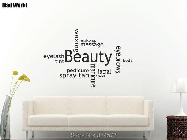 Diy Deco Salon. Stunning With Diy Deco Salon. Dco Image Detail For