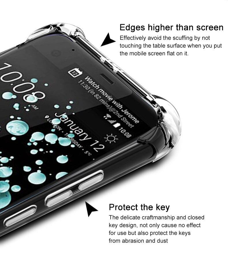5-HTC-U-Ultra---Ocean-Note