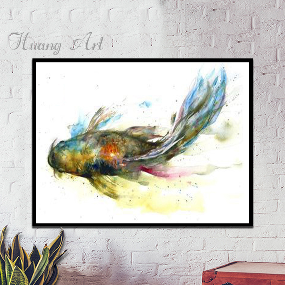 Buy catfish art and get free shipping on AliExpress.com