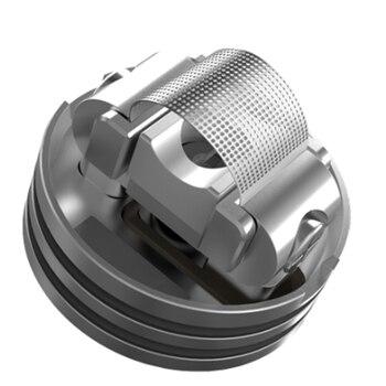 OFRF Nexmesh – bobine de remplacement, 0,13 ohm/0,15 ohm, triple densité, A1, pour Cigarette électronique Wotofo RDA RBA, 10 pièces