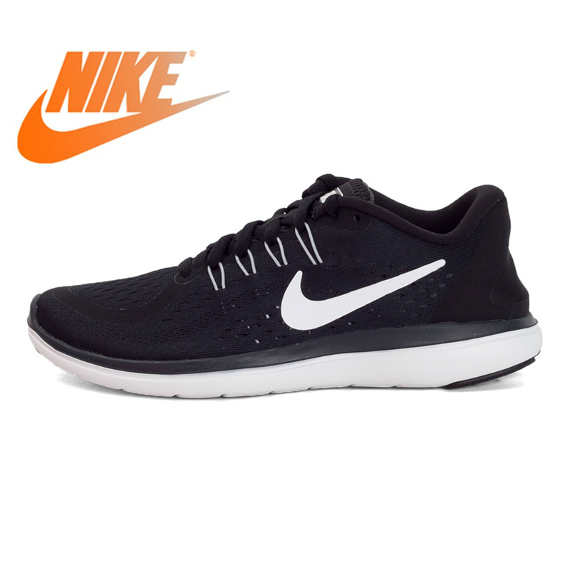 Original NIKE FREE RN SENSE Womens Running Shoes Sneakers Low-cut Jogging Mesh Breathable Athletics Durable Shoes Sports 898476Original NIKE FREE RN SENSE Womens Running Shoes Sneakers Low-cut Jogging Mesh Breathable Athletics Durable Shoes Sports 898476