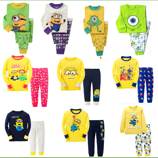 New Despicable Me font b 2 b font Minion font b baby b font font b online get cheap baby boy age 2 clothes aliexpress com alibaba,Childrens Clothes Age 2