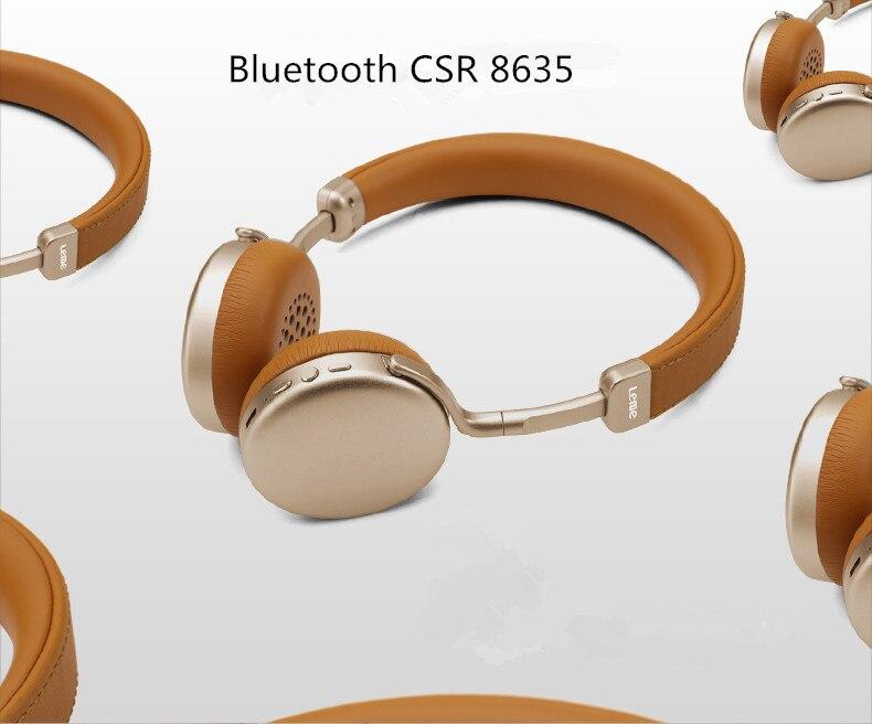 174f0cd9553 Original letv LeEco leme EB50 Bluetooth Headphone headset,wireless and wire  Headphone For Iphone X xiaomi smart phone With Mic