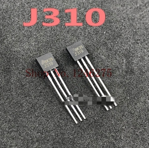 Image 1 - J310 2SJ310 に 92 100% 新オリジナル