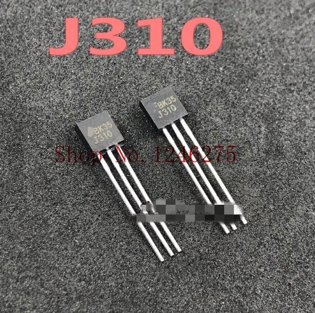 J310 2SJ310 に 92 100% 新オリジナル