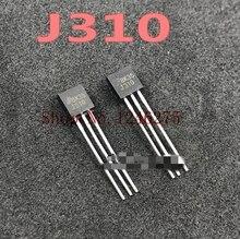 J310 2SJ310 TO 92 100% Original Novo