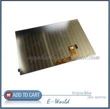 Amor encarnado A101 é o AL0275B N10 tela lcd dentro de 10.1 polegadas 1024*600 HD 30PIN Frete grátis