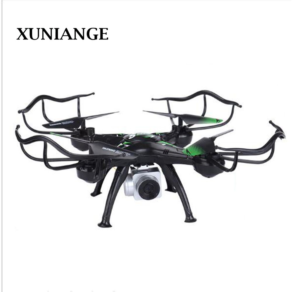 XUNIANG30w aerial remote control aircraft four-axis aircraft child resistant helicopter toy intelligent droneXUNIANG30w aerial remote control aircraft four-axis aircraft child resistant helicopter toy intelligent drone