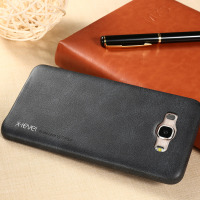 X Level Phone Case For Samsung Galaxy J5 2016 High Quality PU Leather Ultra Thin For