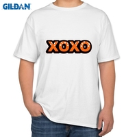 Knitted Tshirt Class Al Men S Tshirt The Weeknd X O Natural Men S T Shirt