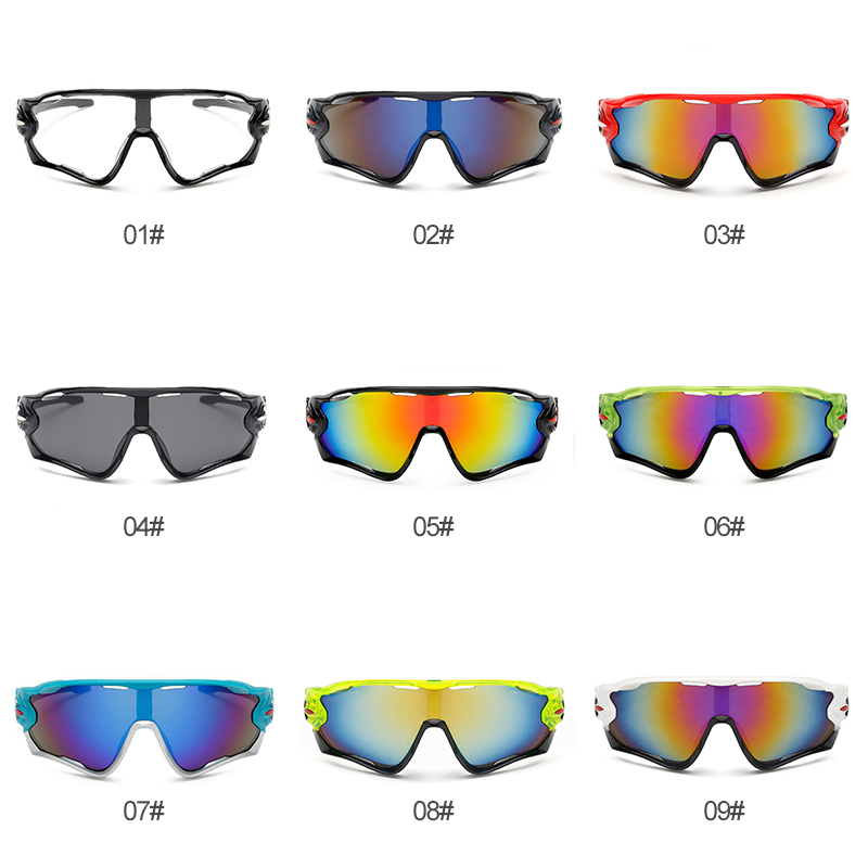 Brand-Hot-Sell-Cycling-Sunglasses-3-Lenses-Sand-proof-Polarized-Bicycle-Goggles-Women-Men-Riding-Bike (2)