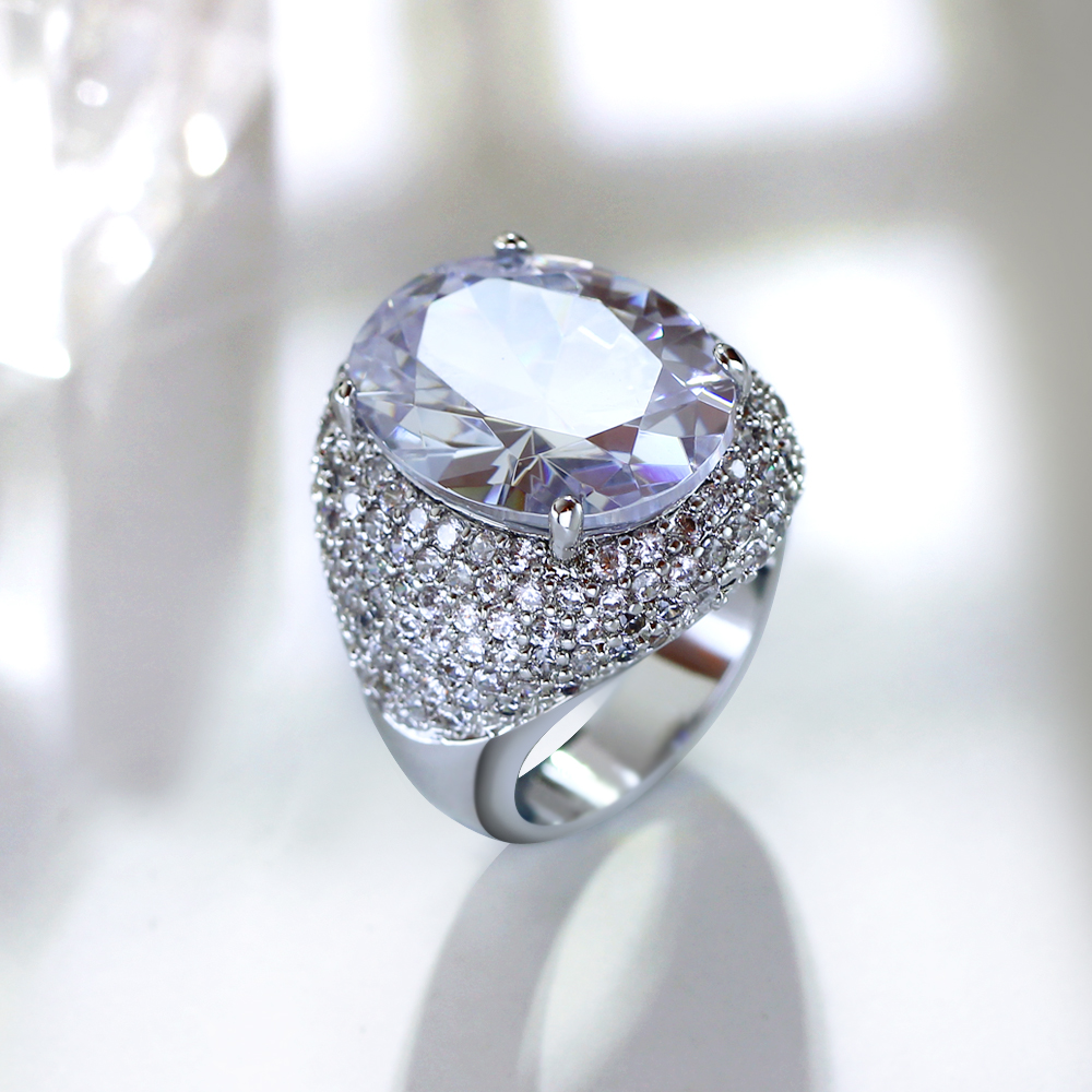 htm p ring carat cut rings diamond stone engagement platinum cushion