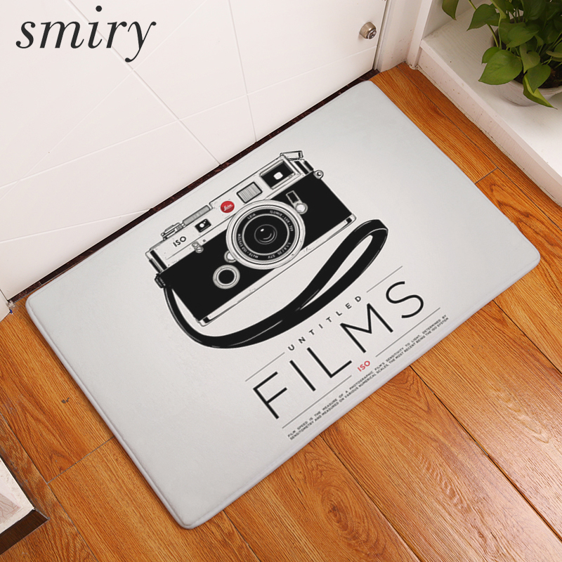 decorative kitchen floor mat promotion-shop for promotional