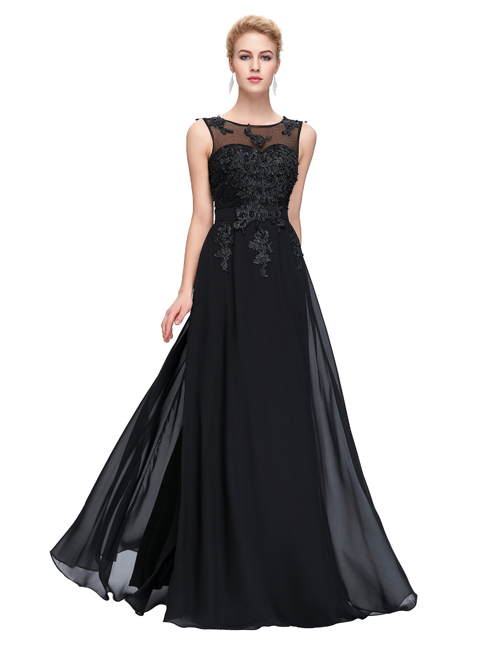 Evening Dress China Buy 20