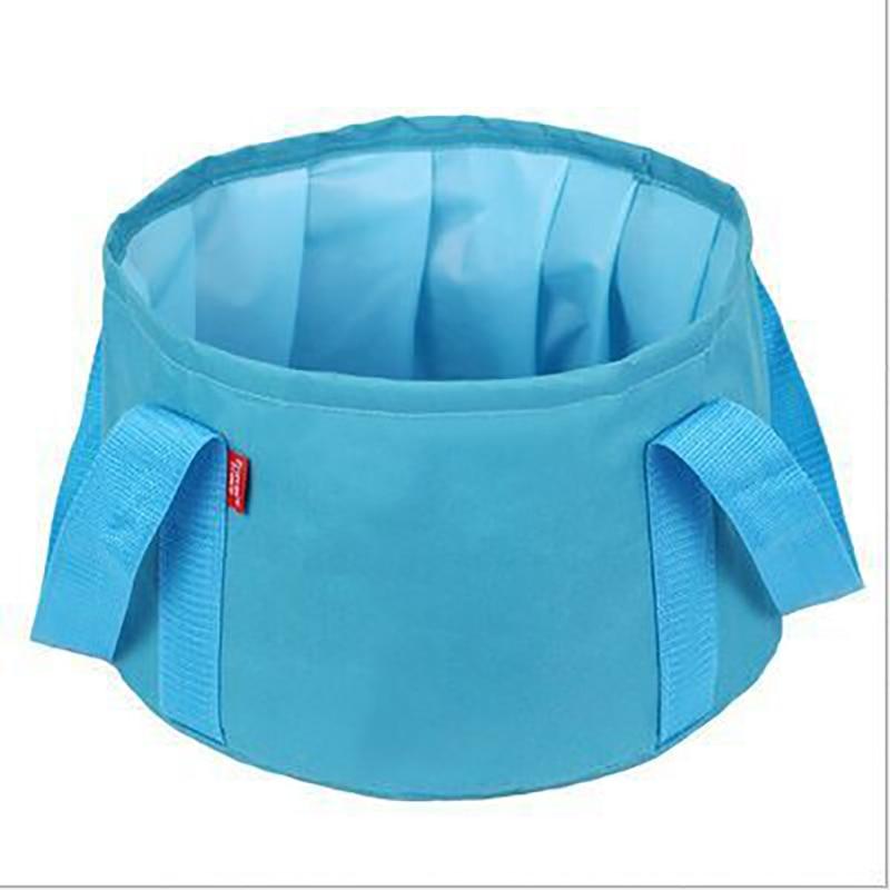 baby bath tubs for travel baby bathtub newborn portable plastic ...