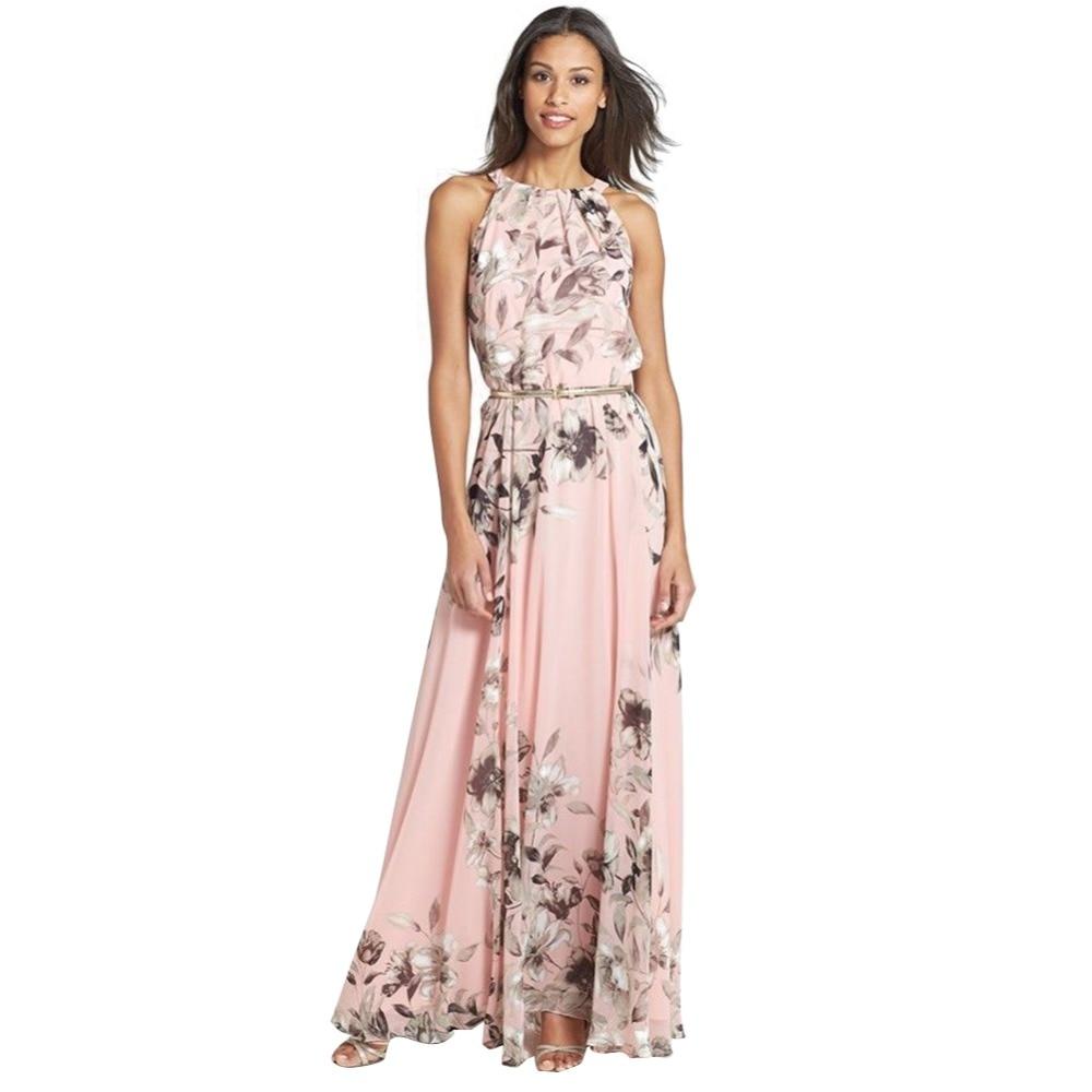 dresses usa
