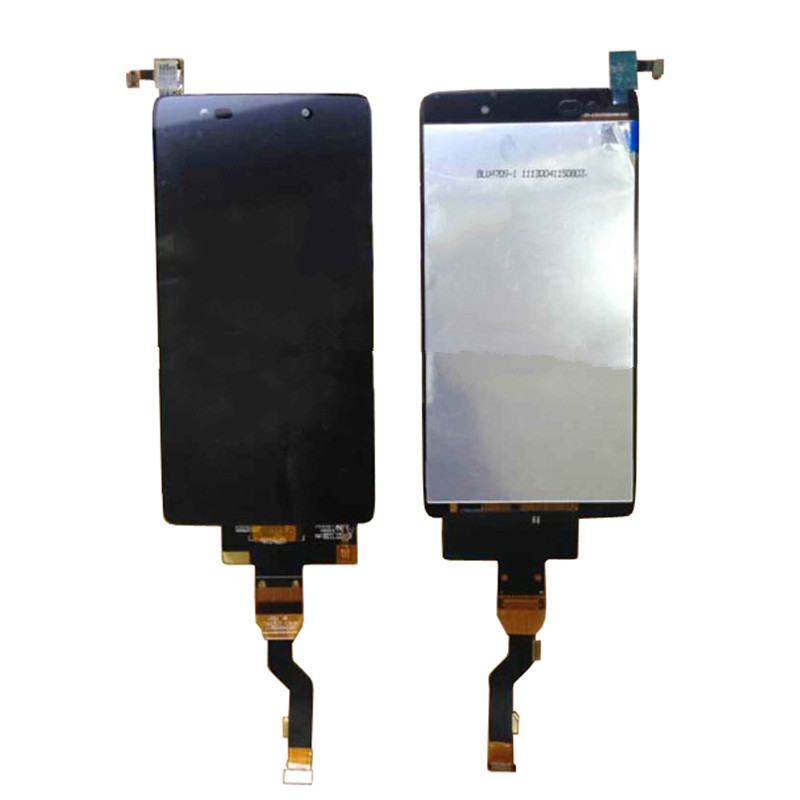 4.7 inch For Alcatel One Touch Idol 3 6039 6039A 6039K 6039Y LCD Display Digitizer Touch Screen Assemblely Black4.7 inch For Alcatel One Touch Idol 3 6039 6039A 6039K 6039Y LCD Display Digitizer Touch Screen Assemblely Black