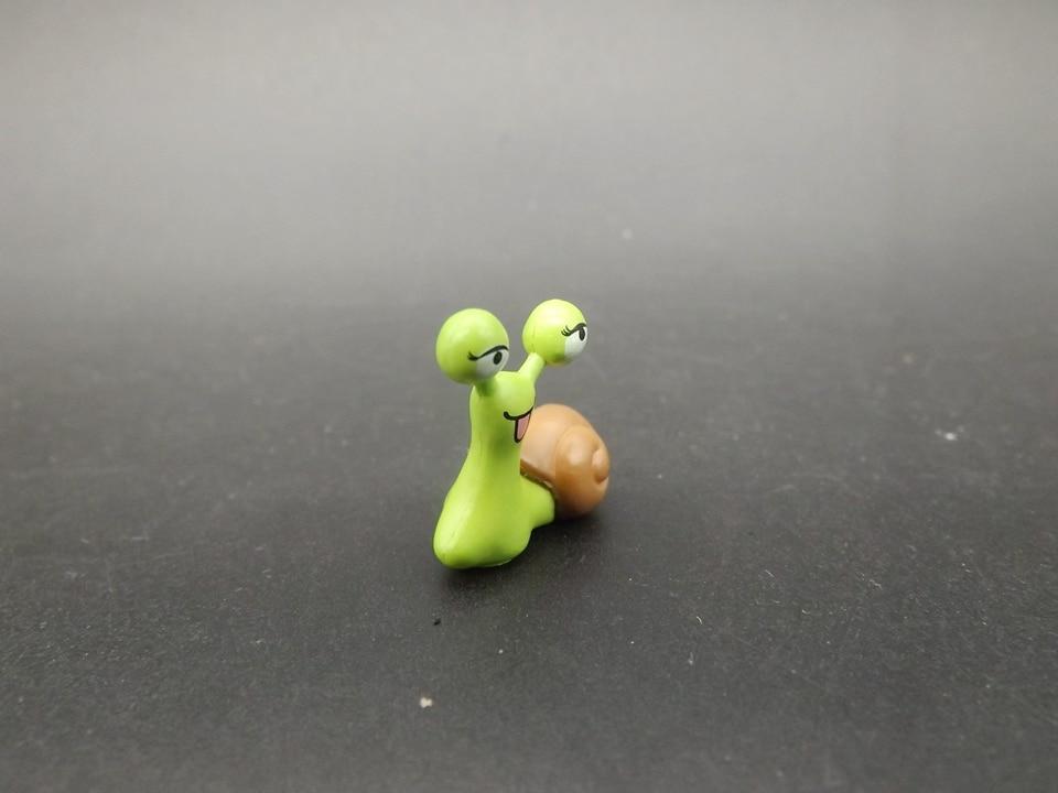 Tiny-A130-Snail (7)