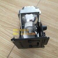 Mitsubish hc6800 hc6800c 프로젝터 용 기존 교체 용 램프 VLT-HC6800LP