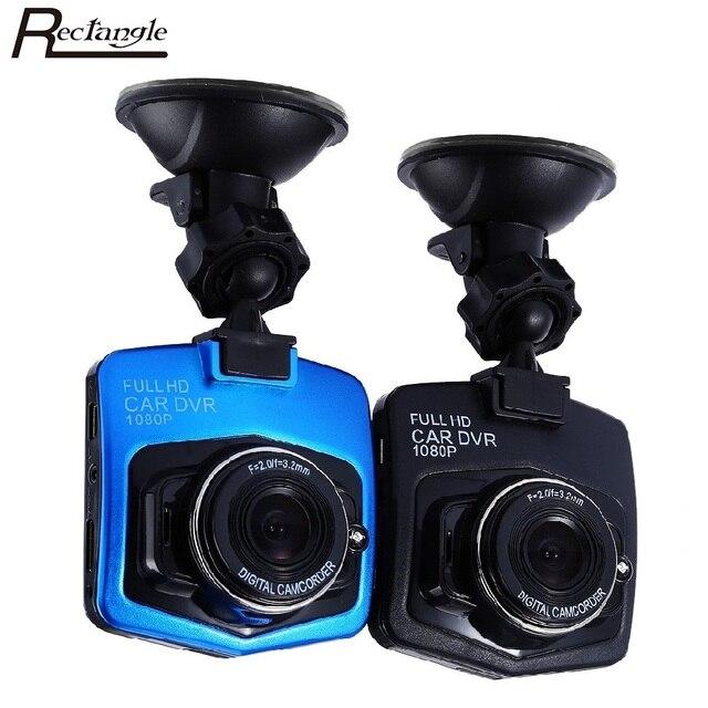 2017 Best Selling Car DVR Registrator Dash Camera Cam Night Vision MIN Car DVRS Digital Video Recorder G-sensor Detector