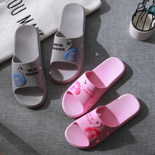 2019 Women Slippers Cute Flamingo Summer Slides Slip on Beach Slippers Platform Sandals Women Shoes Flip Flops Comfy House Shoe fashion 2018 summer women slides flamingo cartoon lovely beach slippers platform sandals women shoes flip flops zapatillas mujer