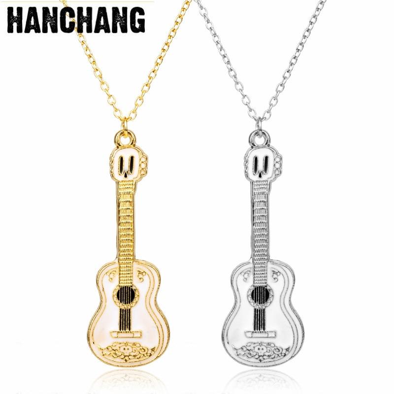 Ожерелье-цепочка из нержавеющей стали для мужчин и женщин