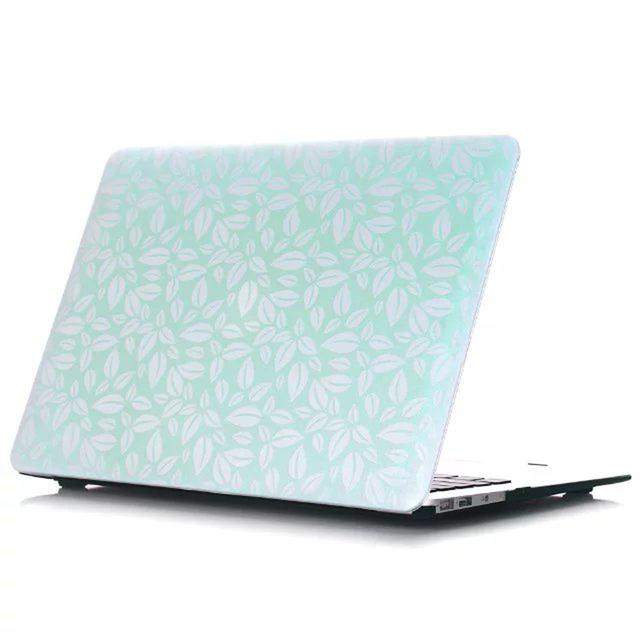 Impressão funda para macbook air 13 caso difícil para macbook pro 13 caixa De Ar 11 12 13 13 15 Pro ou Retina Laptop de Proteção cobrir