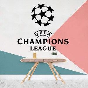 Fashion champions league Vinyl
