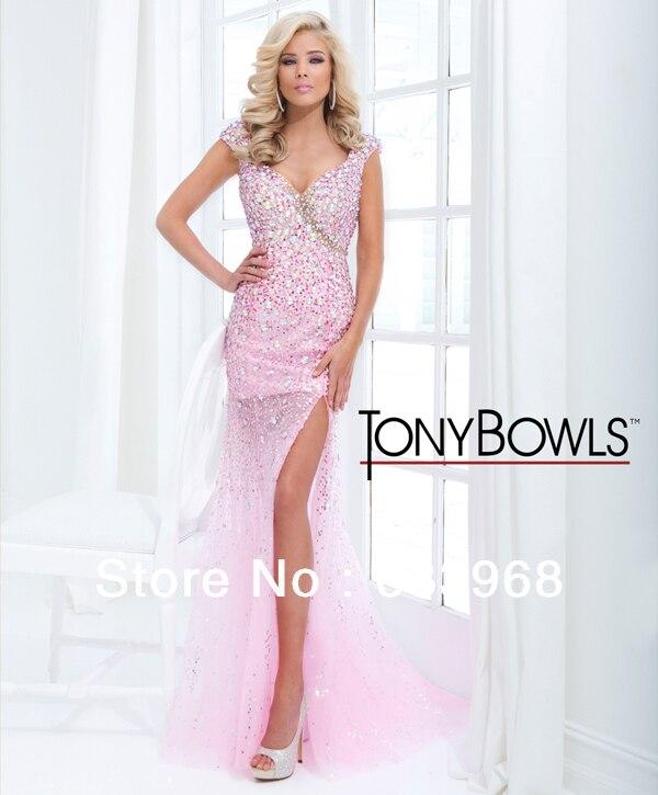 Vestidos fiesta baratos Uk Grecian rosa Paparazzi marca una línea de ...
