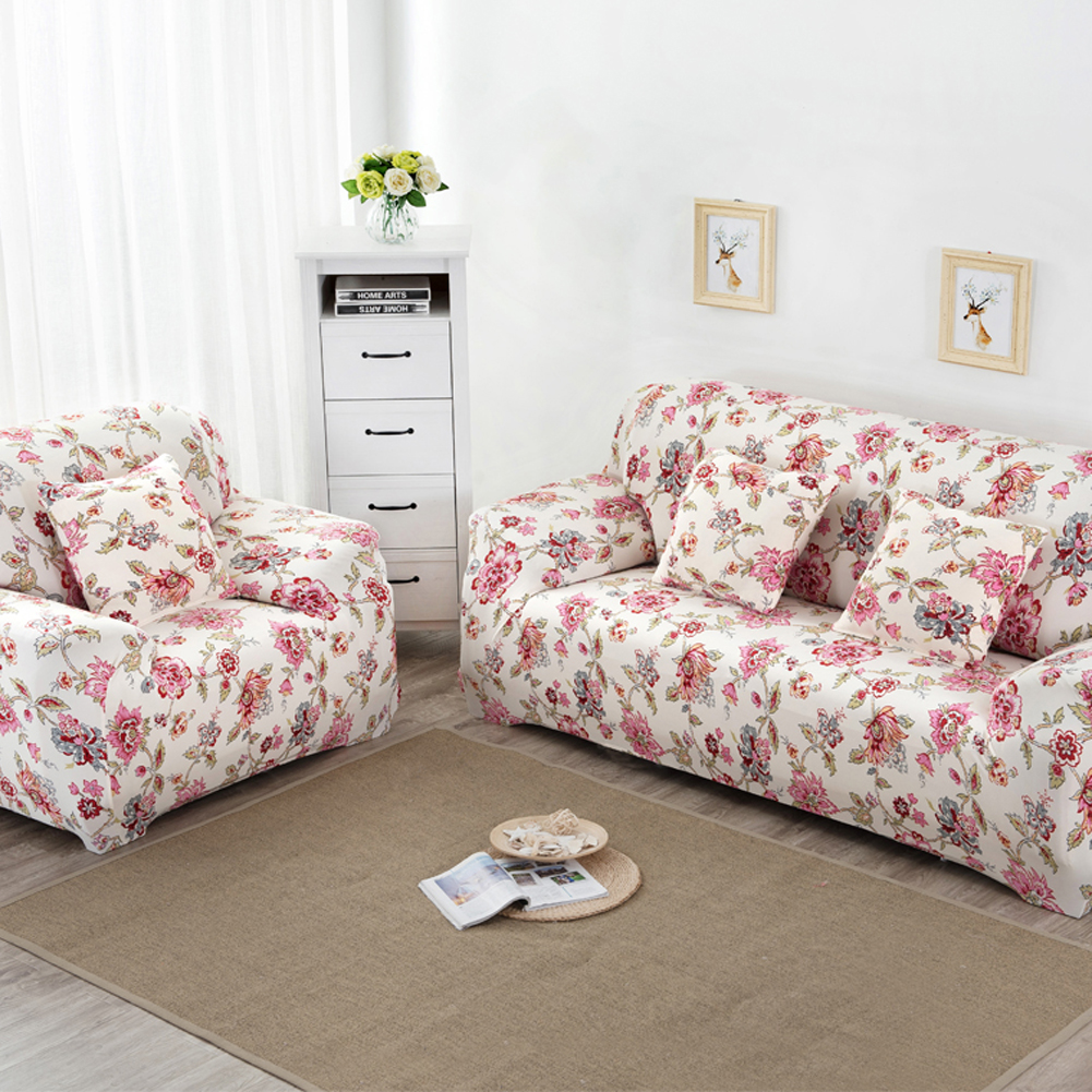 popular beautiful couches-buy cheap beautiful couches lots from
