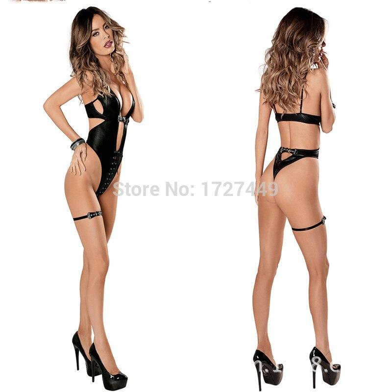 Cougar lingerie pictures