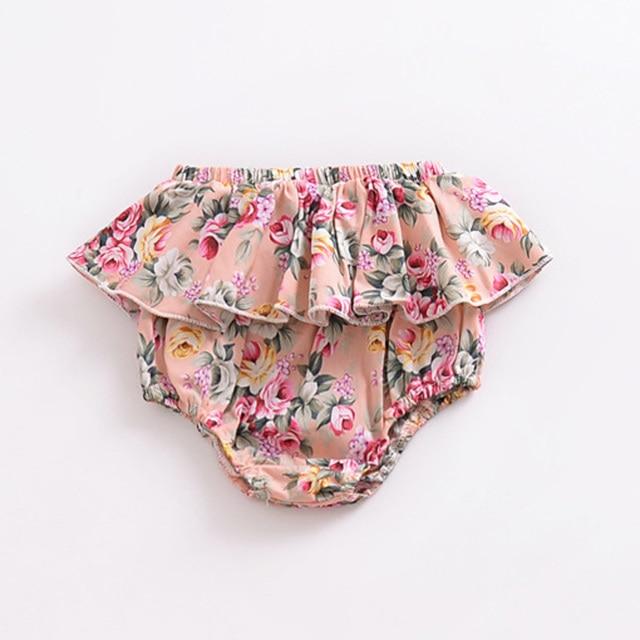 תחתונים מעוצבים לתינוקות במגוון דגמים לבחירה 0-6 שנים - משלוח חינם