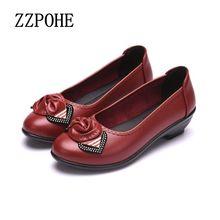 ladies shoes large women's