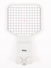 Sew Tech Embroidery Hoop Hat for Brother Janome Pfaff Bernina Viking Singer Frame ST-878 Cap