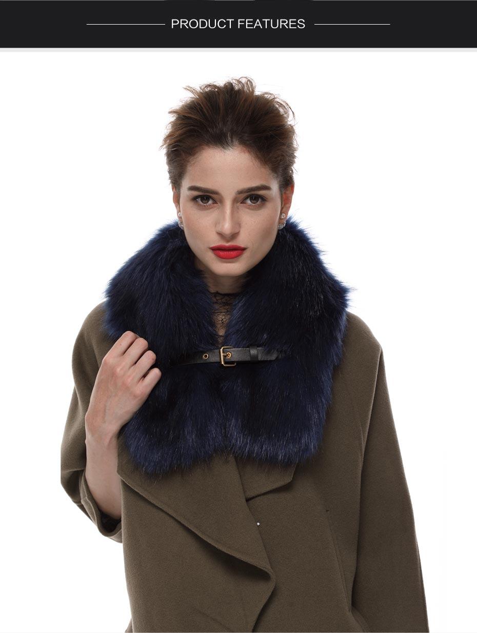 Lady Last Blinger luxurious 9