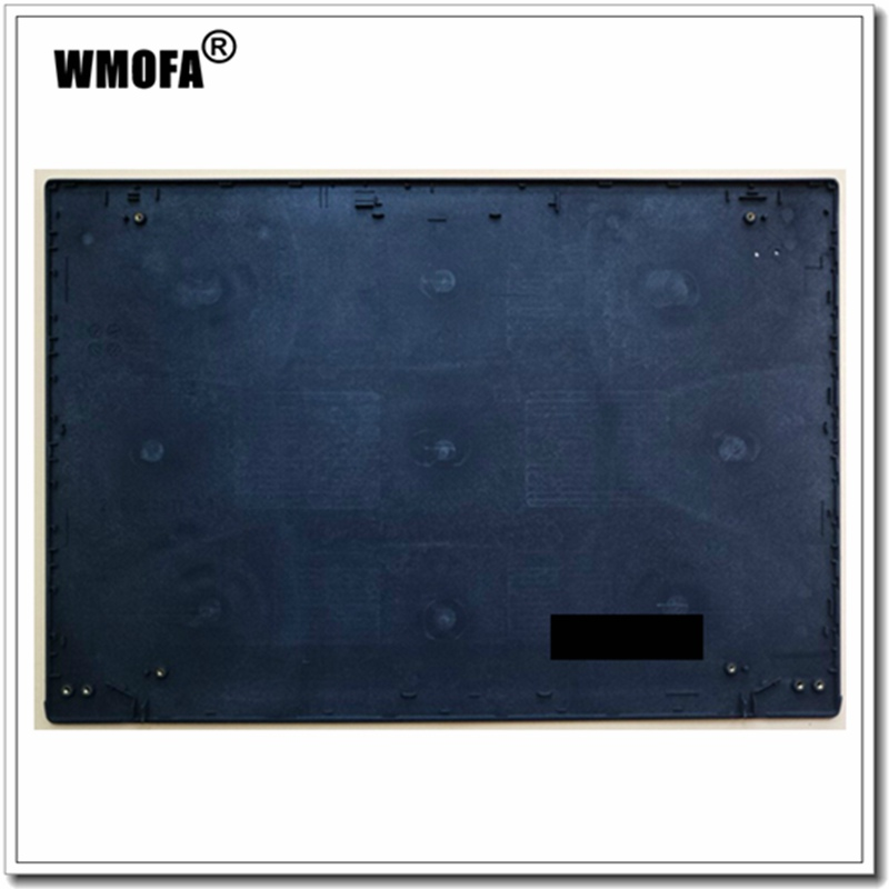 New Top Cover for Lenovo ThinkPad T460 LCD BACK COVER 01AW306 neworig keyboard bezel palmrest cover lenovo thinkpad t540p w54 touchpad without fingerprint 04x5544