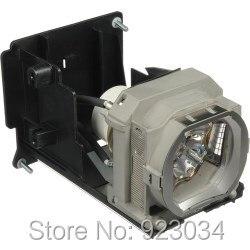 projector lamp  VLT-XL650LP   for MITSUBISHI  HL2750U  HL650U  WL2650U  WL639  XL2550U  XL650  XL650U free shipping vlt xl650lp vlt xl650lp replacement projector lamp for mitsubishi projector hl650u