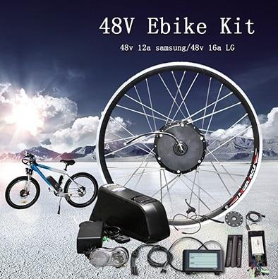 ebike-kit_02